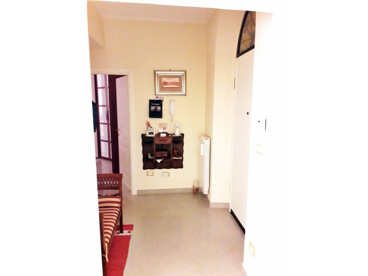Appartamento in vendita in via cesare de lollis  a Chieti - 7399279 foto 6