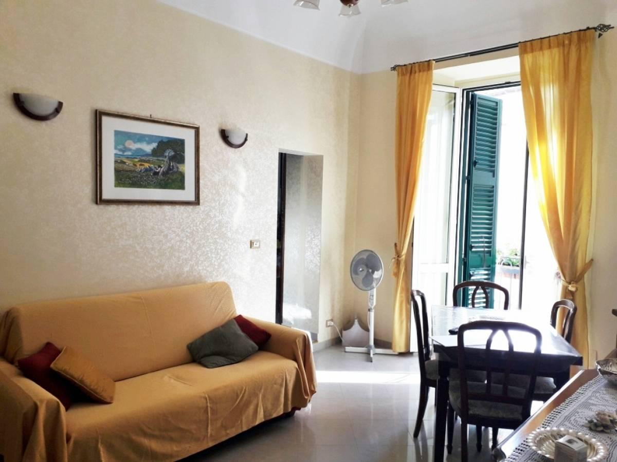 Appartamento in vendita in via cesare de lollis  a Chieti - 7399279 foto 7