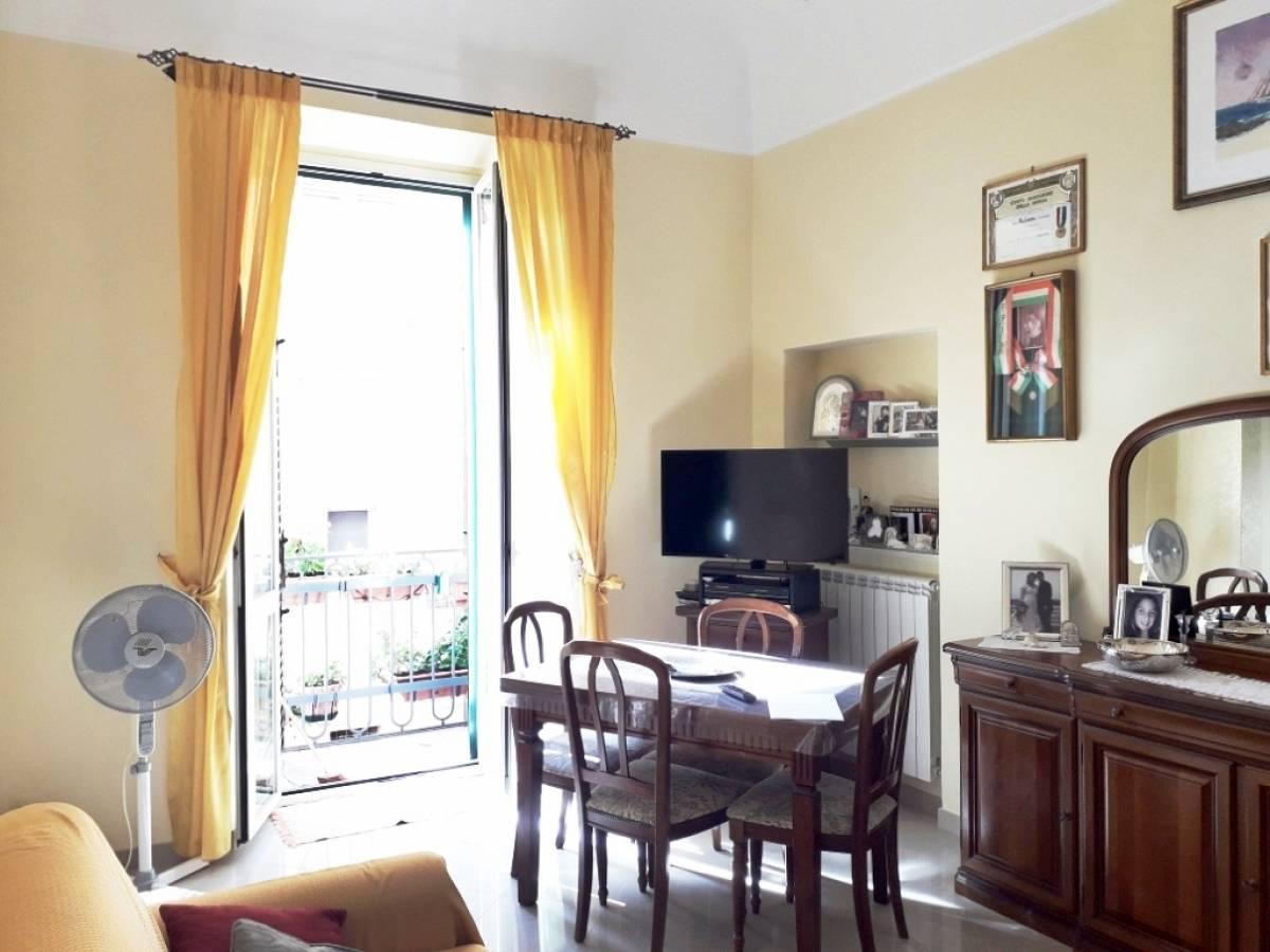 Appartamento in vendita in via cesare de lollis  a Chieti - 7399279 foto 8