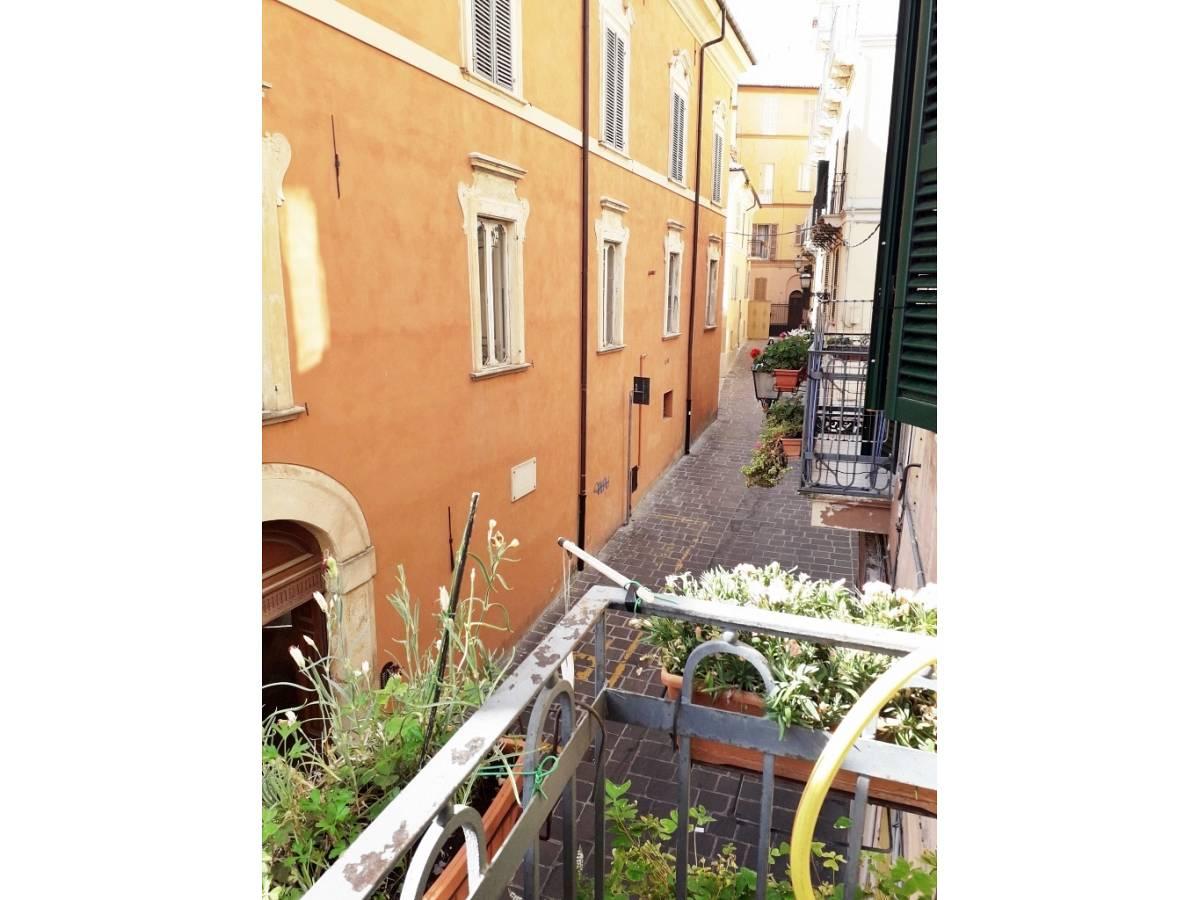 Appartamento in vendita in via cesare de lollis  a Chieti - 7399279 foto 9