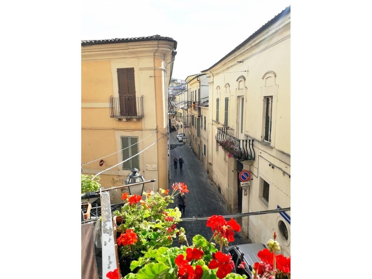 Appartamento in vendita in via cesare de lollis  a Chieti - 7399279 foto 1