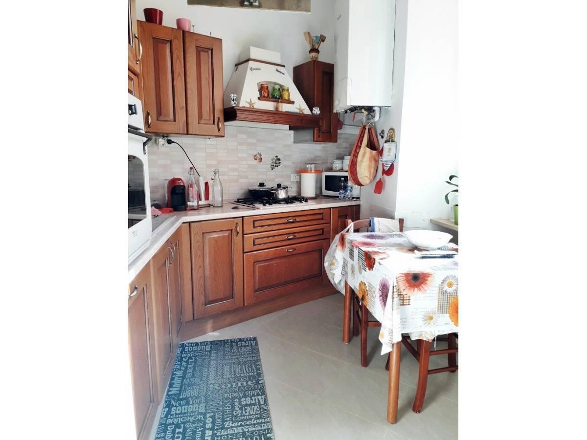 Appartamento in vendita in via cesare de lollis  a Chieti - 7399279 foto 10