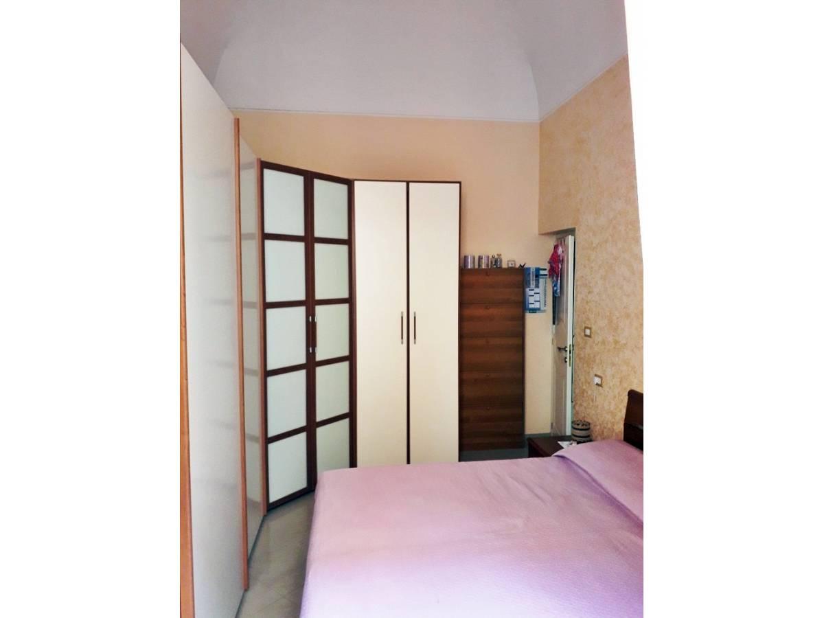 Appartamento in vendita in via cesare de lollis  a Chieti - 7399279 foto 12