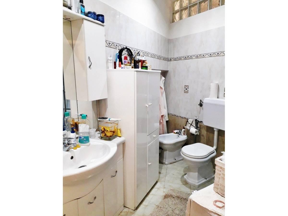 Appartamento in vendita in via cesare de lollis  a Chieti - 7399279 foto 15