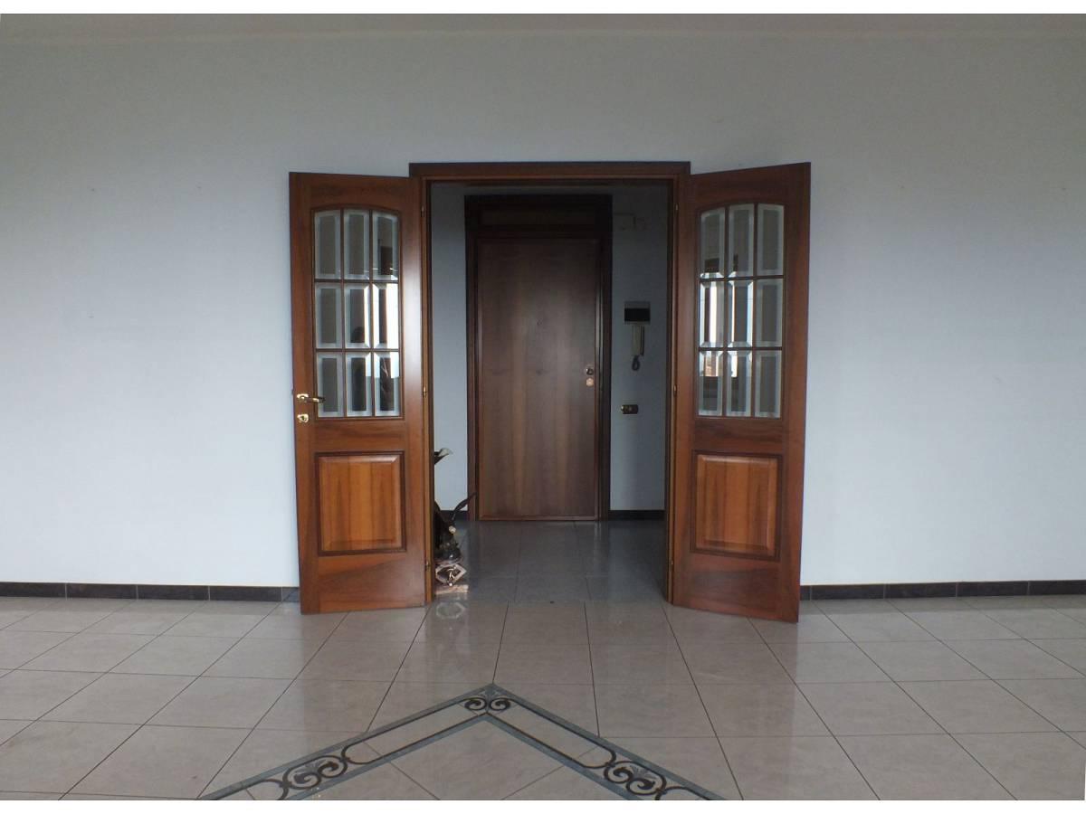 Appartamento in vendita in via madonna degli angeli zona Mad. Angeli-Misericordia a Chieti - 3505232 foto 4