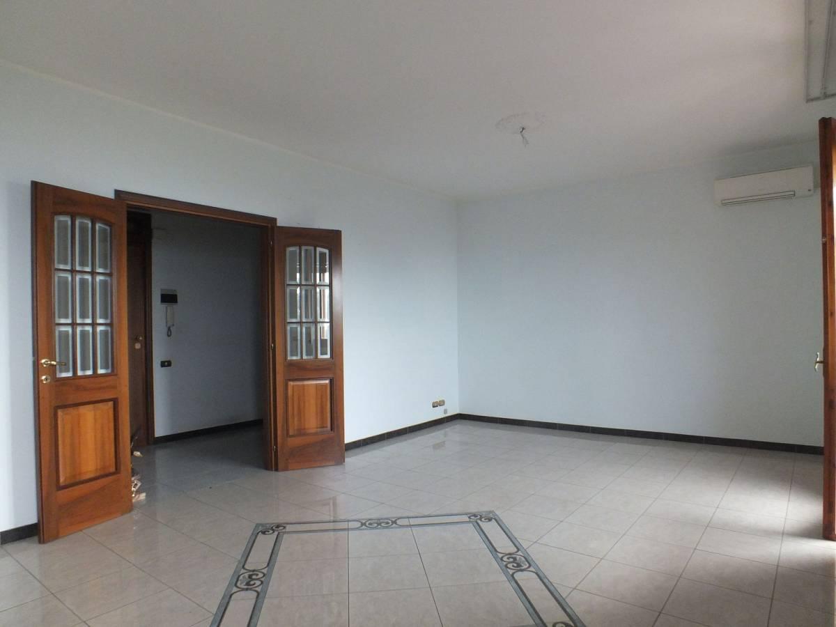 Appartamento in vendita in via madonna degli angeli zona Mad. Angeli-Misericordia a Chieti - 3505232 foto 5