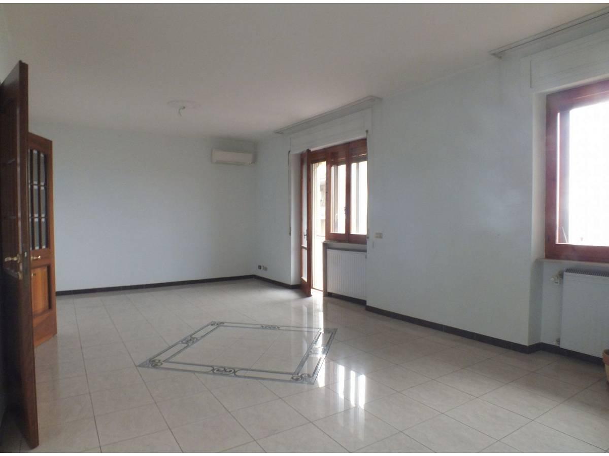 Appartamento in vendita in via madonna degli angeli zona Mad. Angeli-Misericordia a Chieti - 3505232 foto 7