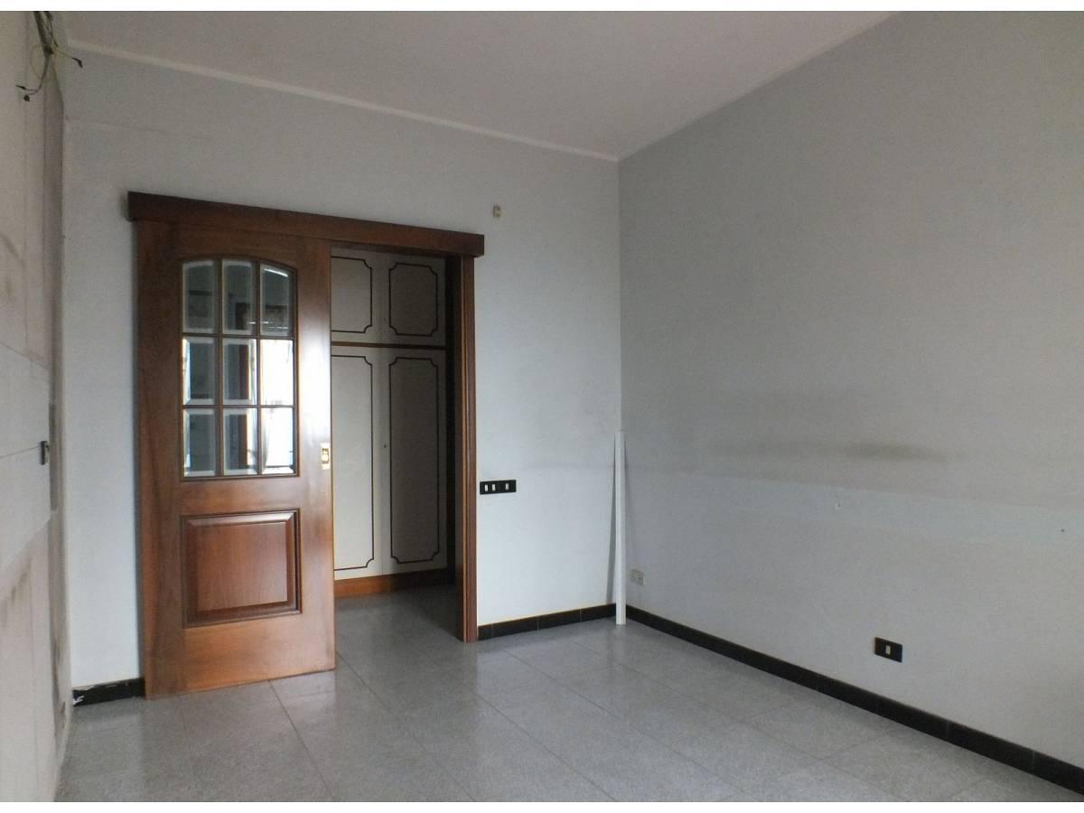 Appartamento in vendita in via madonna degli angeli zona Mad. Angeli-Misericordia a Chieti - 3505232 foto 8