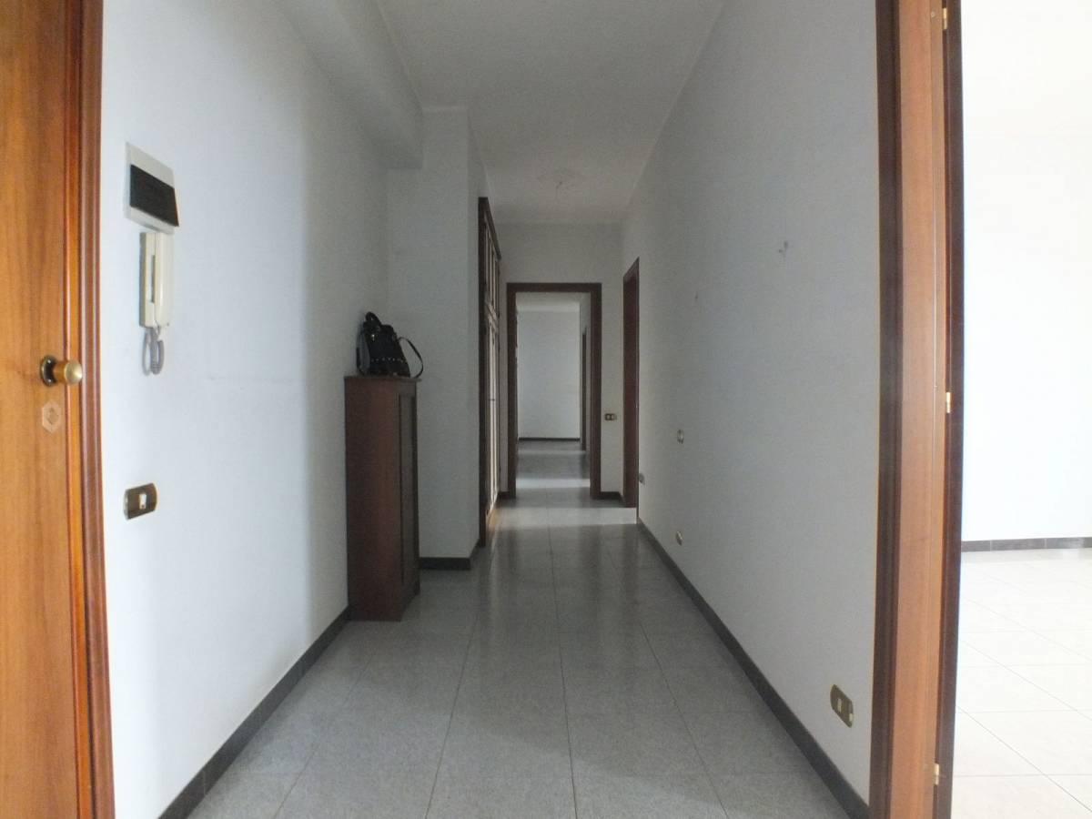 Appartamento in vendita in via madonna degli angeli zona Mad. Angeli-Misericordia a Chieti - 3505232 foto 11