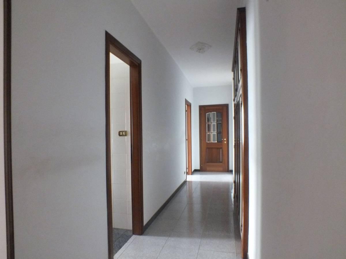 Appartamento in vendita in via madonna degli angeli zona Mad. Angeli-Misericordia a Chieti - 3505232 foto 12