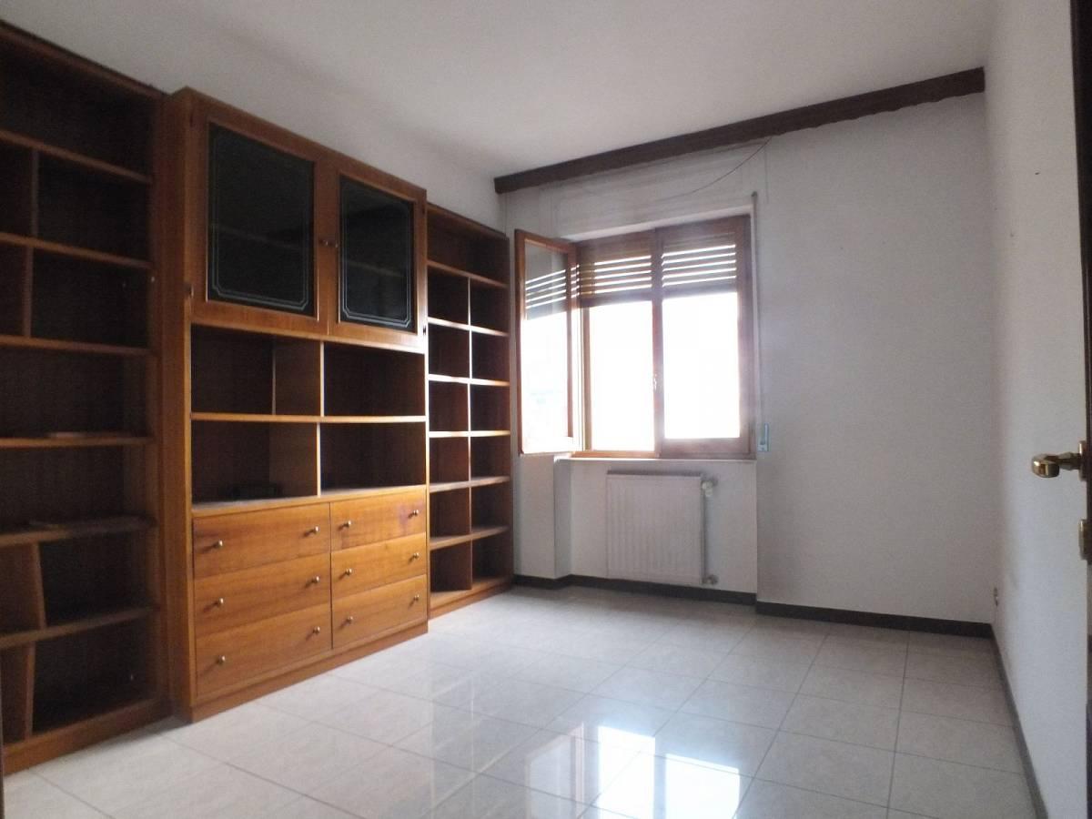 Appartamento in vendita in via madonna degli angeli zona Mad. Angeli-Misericordia a Chieti - 3505232 foto 15