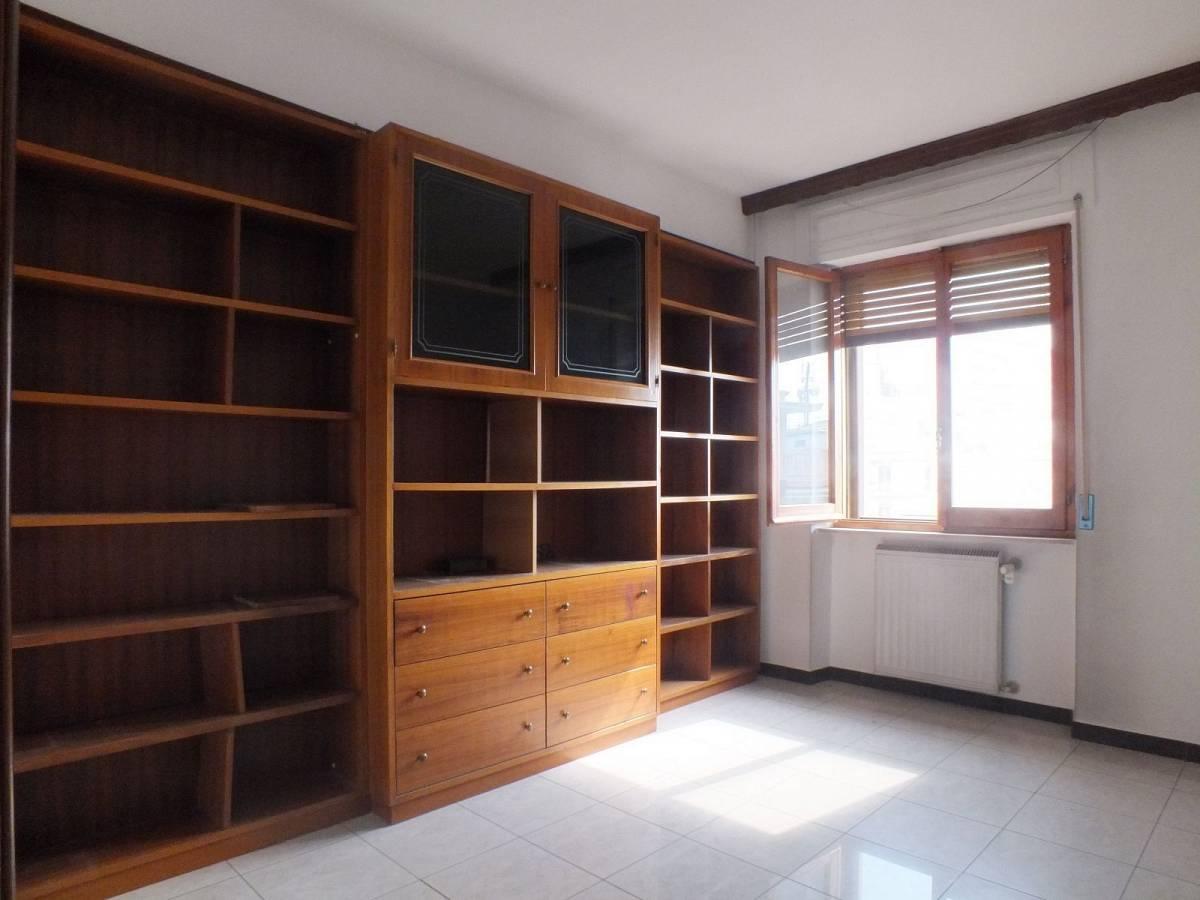 Appartamento in vendita in via madonna degli angeli zona Mad. Angeli-Misericordia a Chieti - 3505232 foto 13
