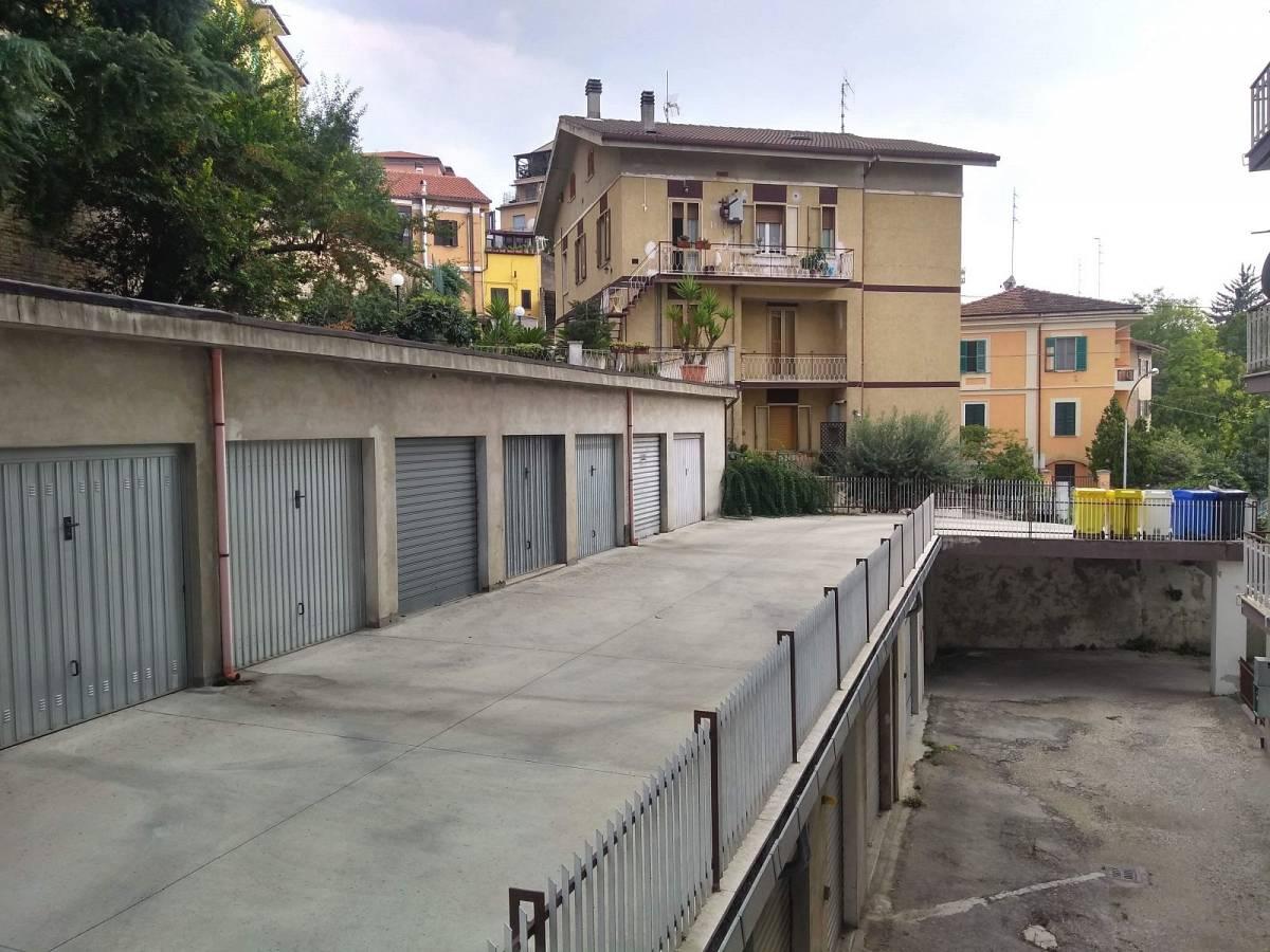 Appartamento in vendita in via madonna degli angeli zona Mad. Angeli-Misericordia a Chieti - 3505232 foto 22