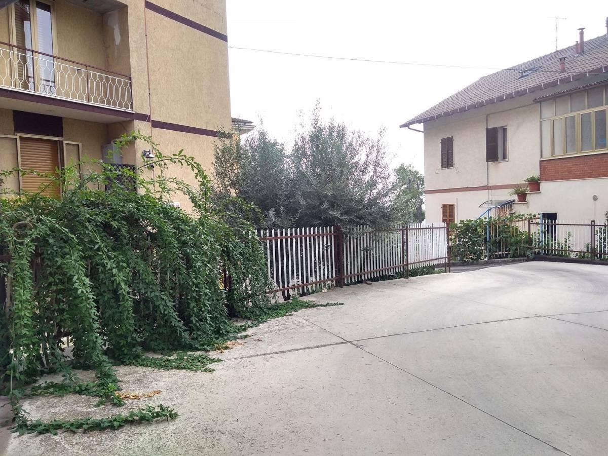 Appartamento in vendita in via madonna degli angeli zona Mad. Angeli-Misericordia a Chieti - 3505232 foto 23