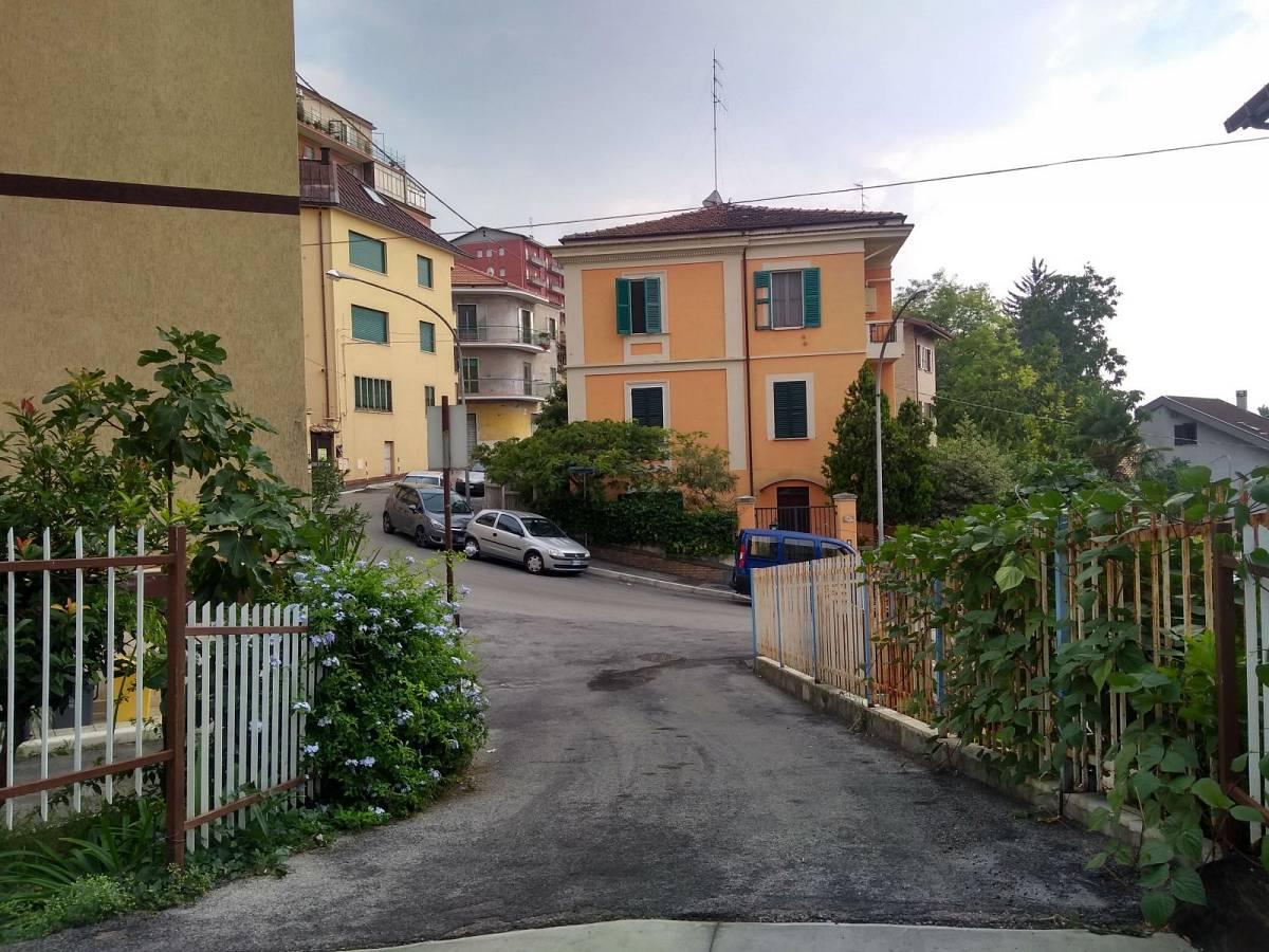Appartamento in vendita in via madonna degli angeli zona Mad. Angeli-Misericordia a Chieti - 3505232 foto 24
