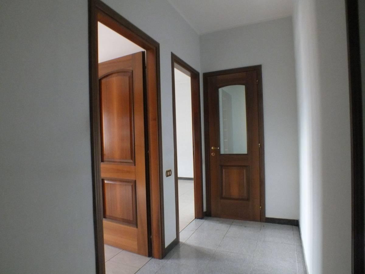 Appartamento in vendita in via madonna degli angeli zona Mad. Angeli-Misericordia a Chieti - 3505232 foto 19