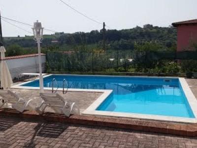 Villa in vendita a Ortona