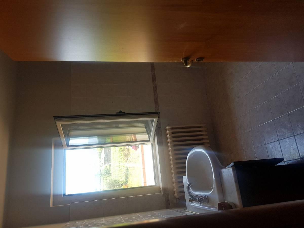 Appartamento in vendita in   a Loreto Aprutino - 5567432 foto 1