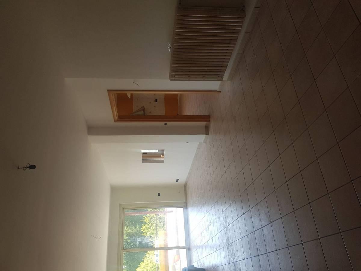 Appartamento in vendita in   a Loreto Aprutino - 5567432 foto 4