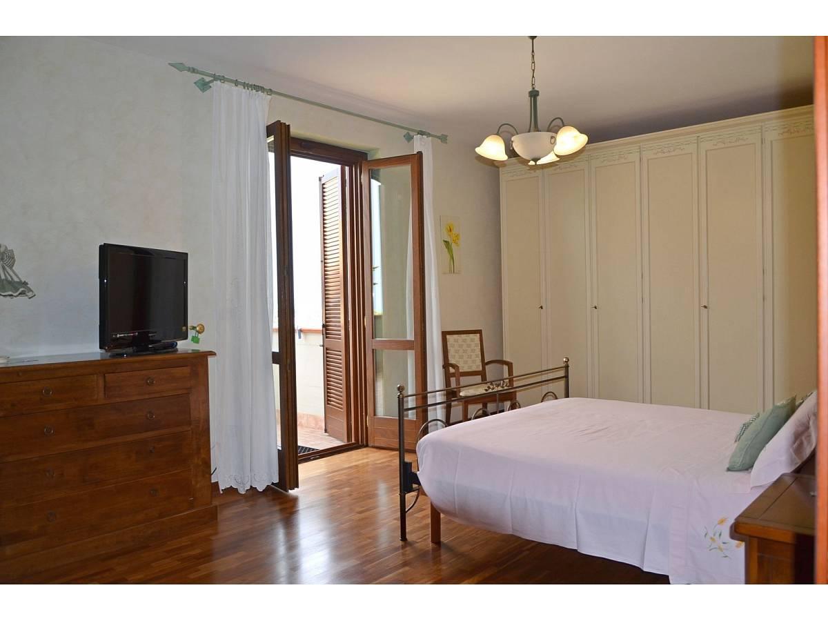Villa bifamiliare in vendita in via delle more  a Città Sant'Angelo - 4024897 foto 20