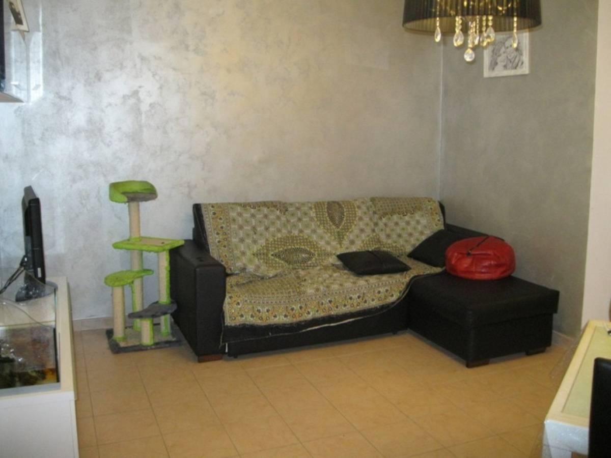 Appartamento in vendita in Via Di Sotto 20 zona Colli a Pescara - 372620 foto 2