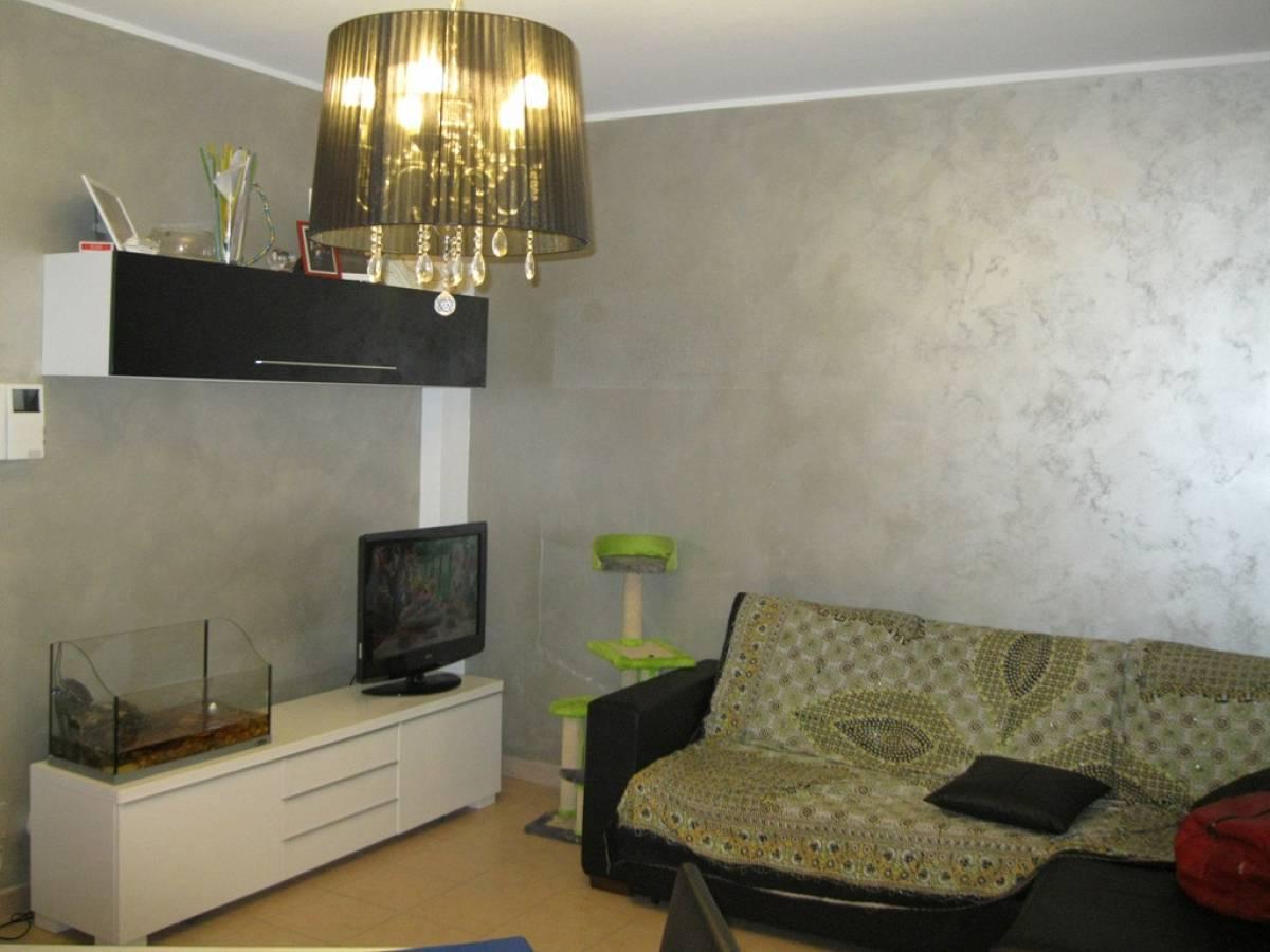 Appartamento in vendita in Via Di Sotto 20 zona Colli a Pescara - 372620 foto 3