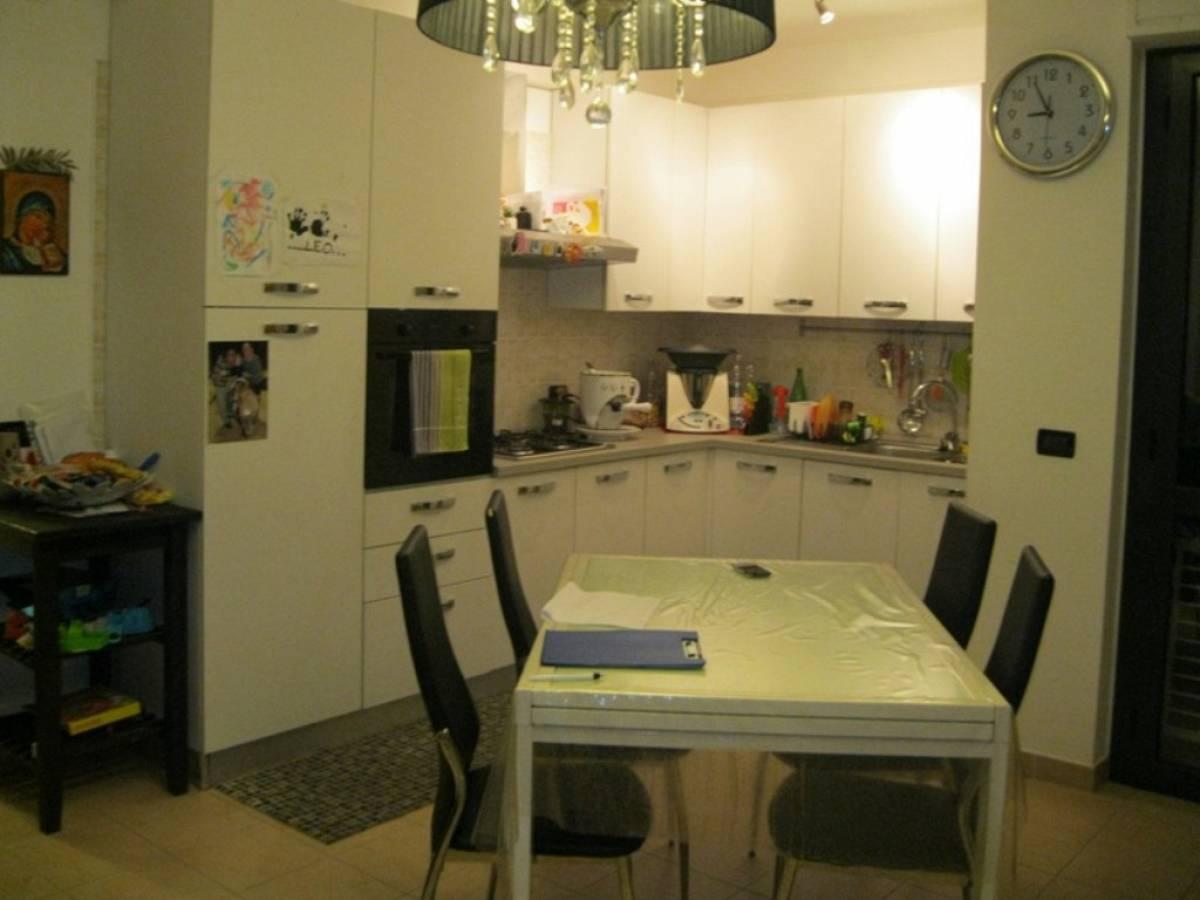 Appartamento in vendita in Via Di Sotto 20 zona Colli a Pescara - 372620 foto 4