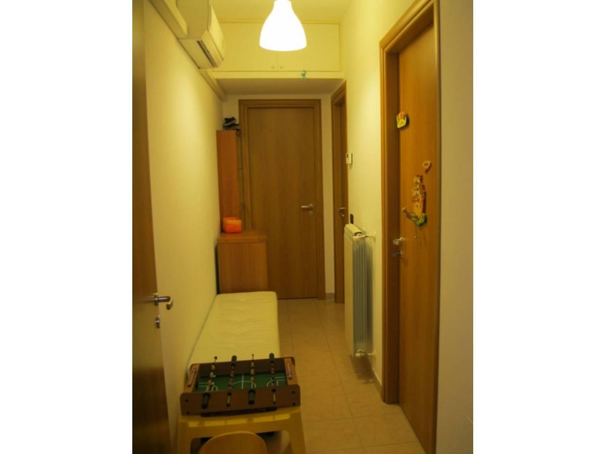 Appartamento in vendita in Via Di Sotto 20 zona Colli a Pescara - 372620 foto 5