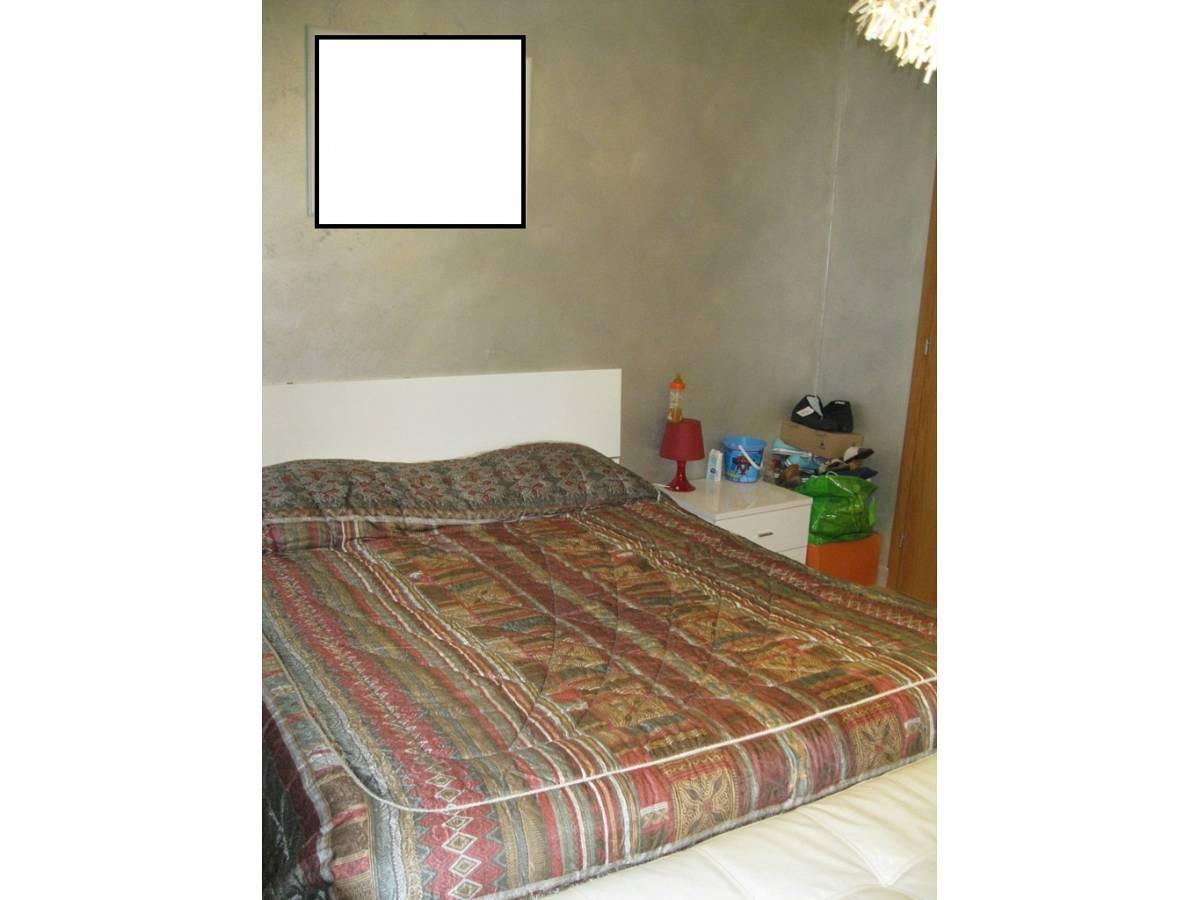 Appartamento in vendita in Via Di Sotto 20 zona Colli a Pescara - 372620 foto 6