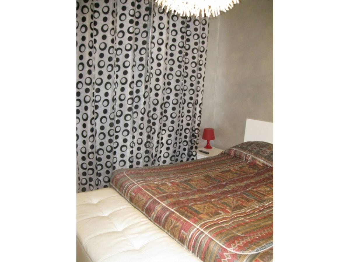 Appartamento in vendita in Via Di Sotto 20 zona Colli a Pescara - 372620 foto 8