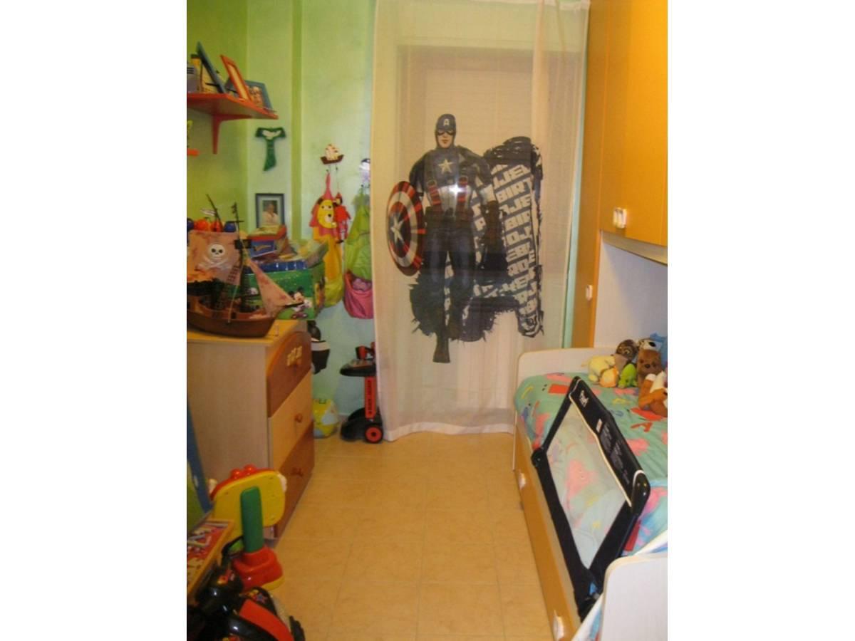 Appartamento in vendita in Via Di Sotto 20 zona Colli a Pescara - 372620 foto 9