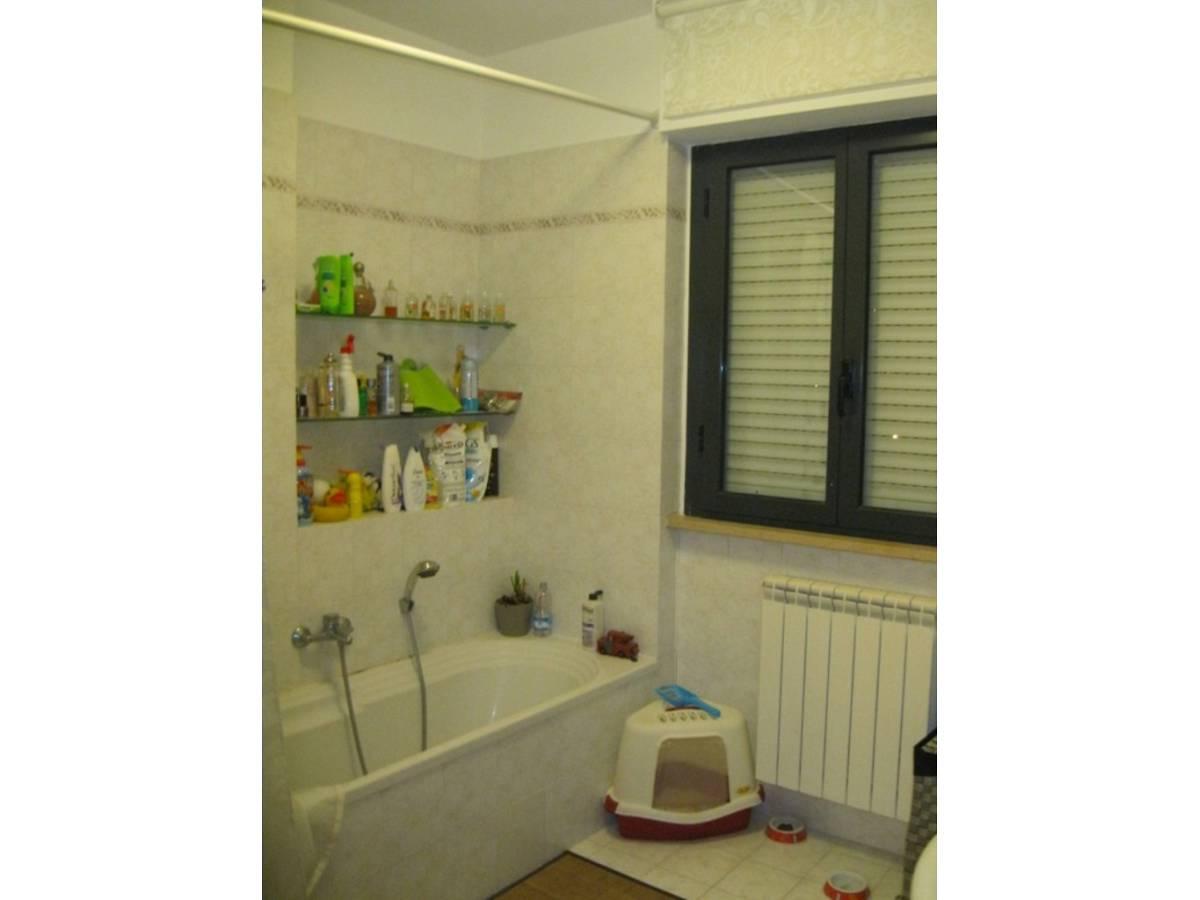 Appartamento in vendita in Via Di Sotto 20 zona Colli a Pescara - 372620 foto 10