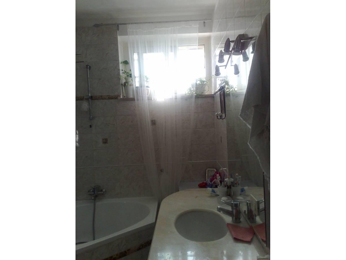 Porzione di casa in vendita in Via Sabauda  a Cupello - 6933286 foto 4