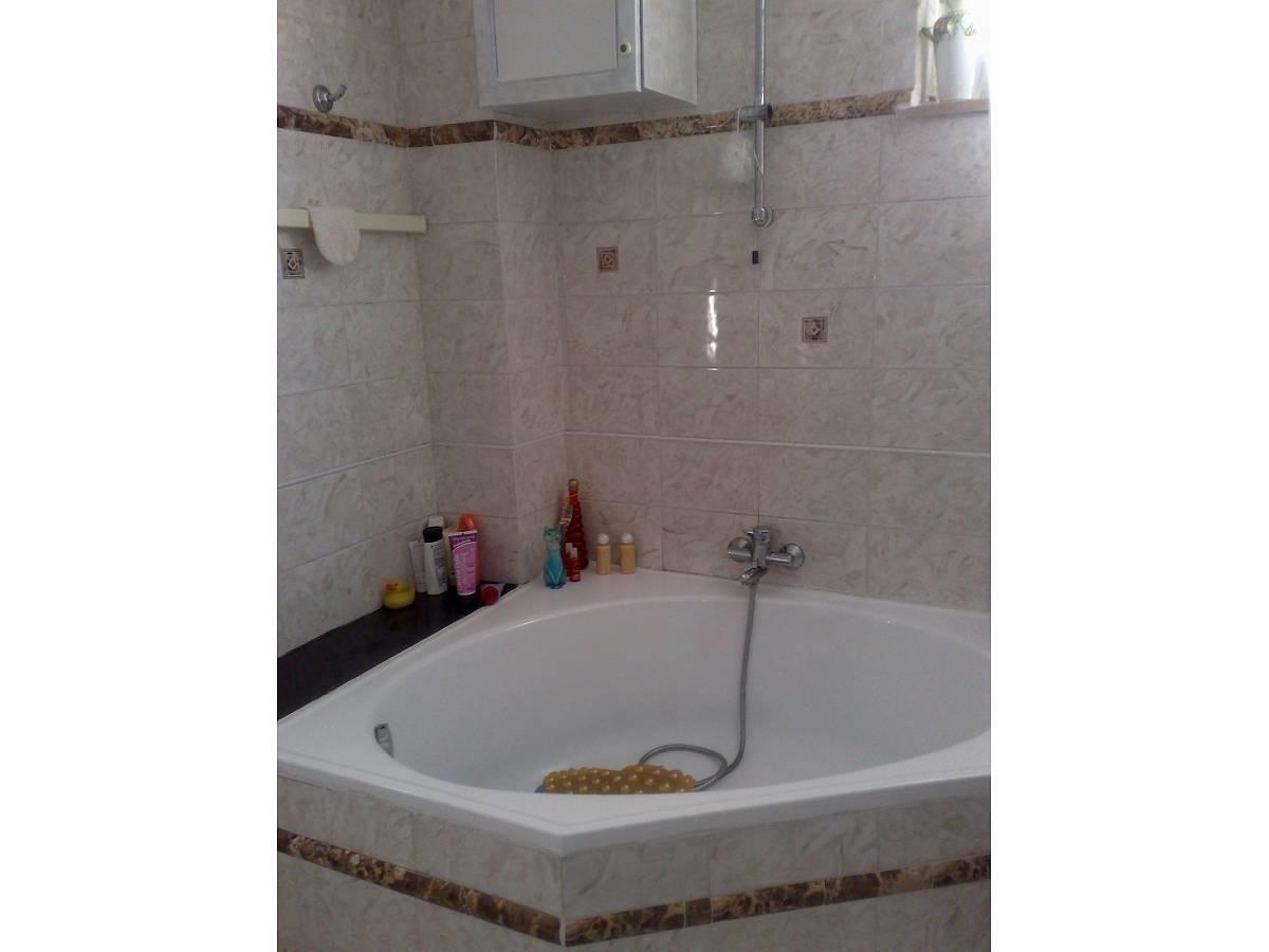 Porzione di casa in vendita in Via Sabauda  a Cupello - 6933286 foto 6