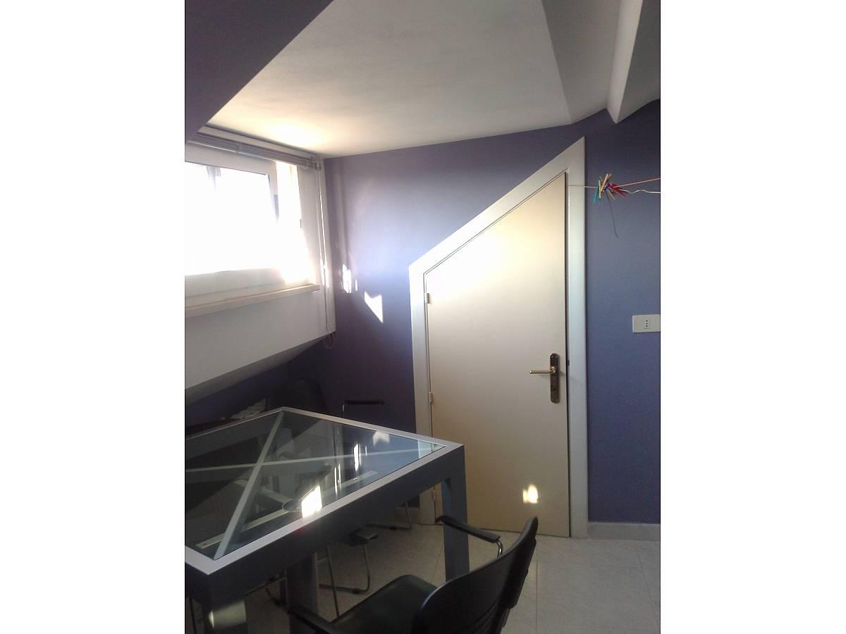 Porzione di casa in vendita in Via Sabauda  a Cupello - 6933286 foto 10