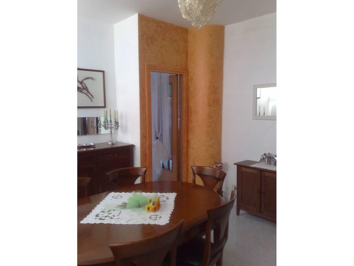 Porzione di casa in vendita in Via Sabauda  a Cupello - 6933286 foto 11