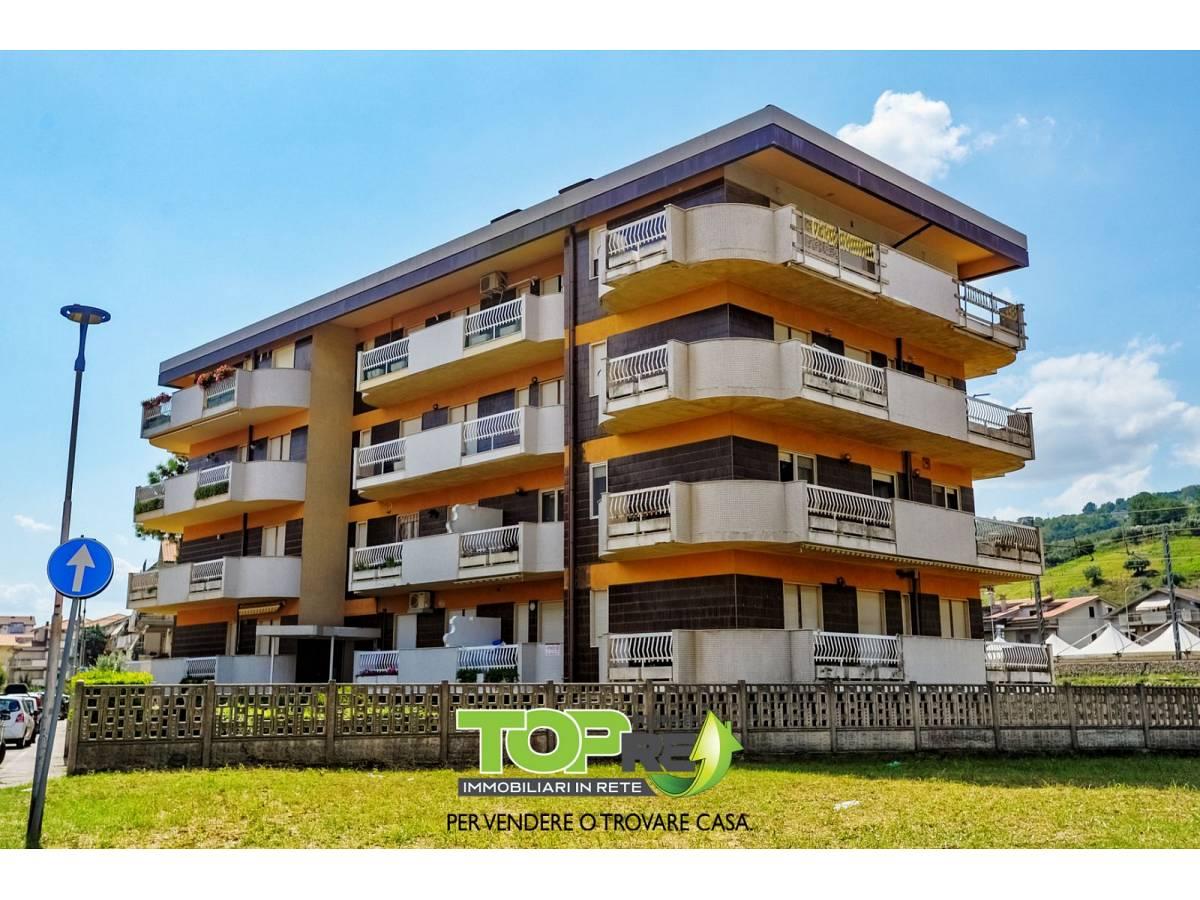 Appartamento in vendita in via La Marmora 4 zona Marina a Silvi - 3888936 foto 3