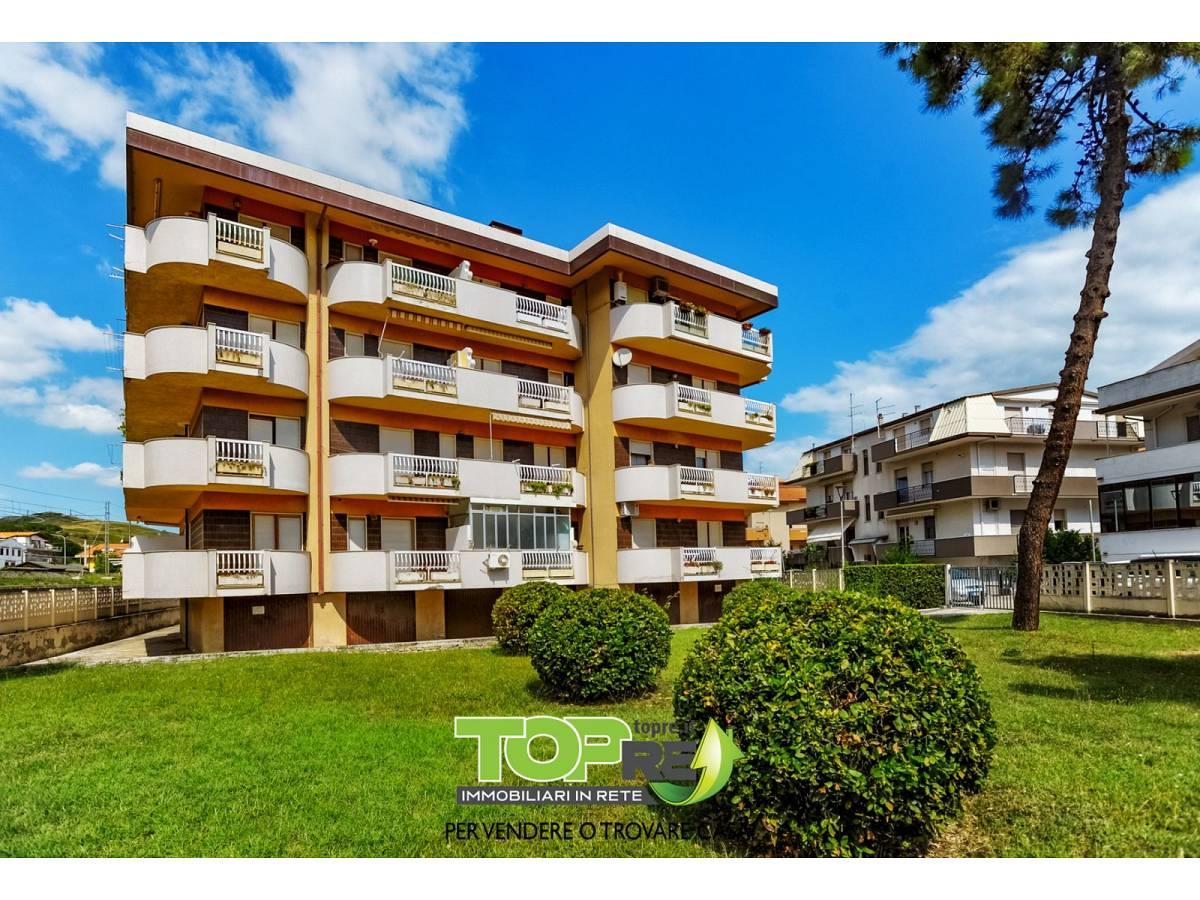 Appartamento in vendita in via La Marmora 4 zona Marina a Silvi - 3888936 foto 1