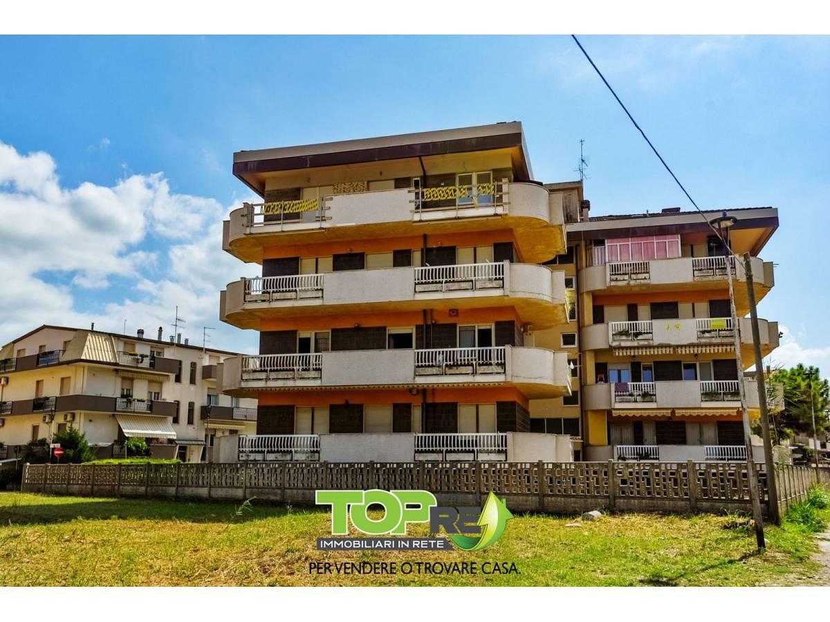 Appartamento in vendita in via La Marmora 4 zona Marina a Silvi - 3888936 foto 4