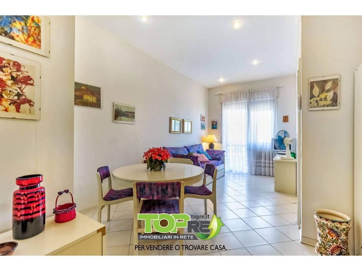 Appartamento in vendita in via La Marmora 4 zona Marina a Silvi - 3888936 foto 5