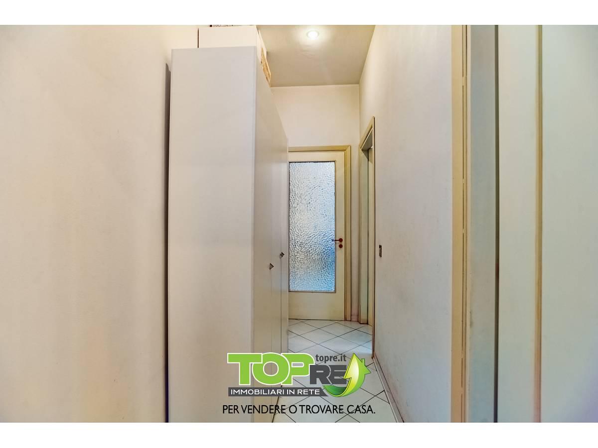 Appartamento in vendita in via La Marmora 4 zona Marina a Silvi - 3888936 foto 11