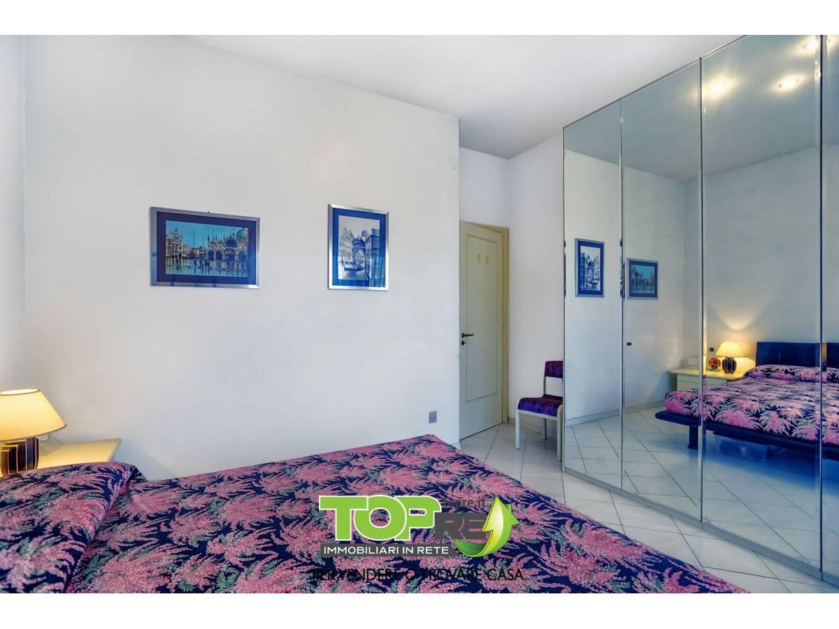 Appartamento in vendita in via La Marmora 4 zona Marina a Silvi - 3888936 foto 14