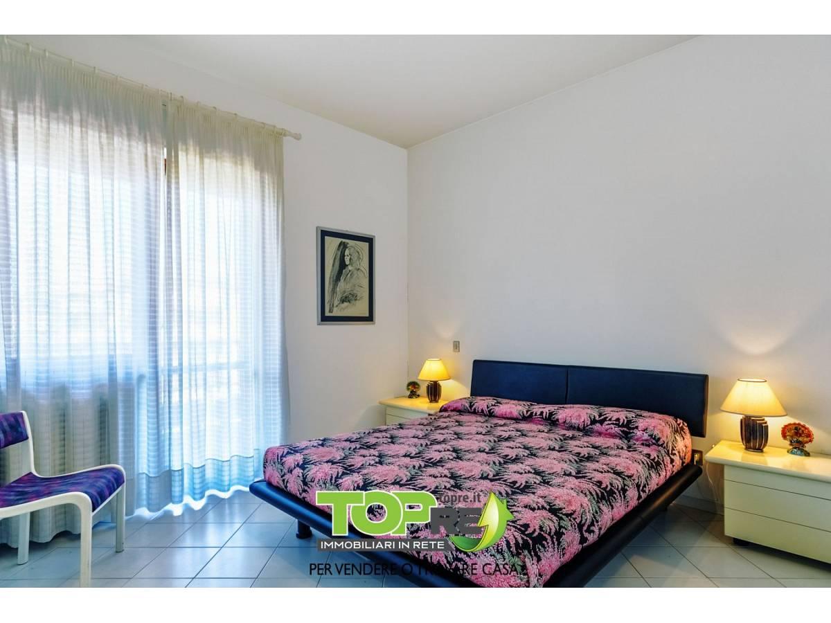 Appartamento in vendita in via La Marmora 4 zona Marina a Silvi - 3888936 foto 13