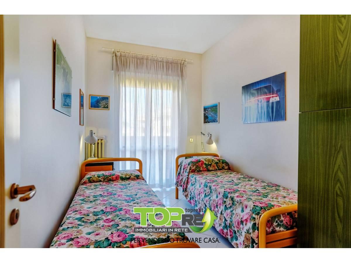 Appartamento in vendita in via La Marmora 4 zona Marina a Silvi - 3888936 foto 15