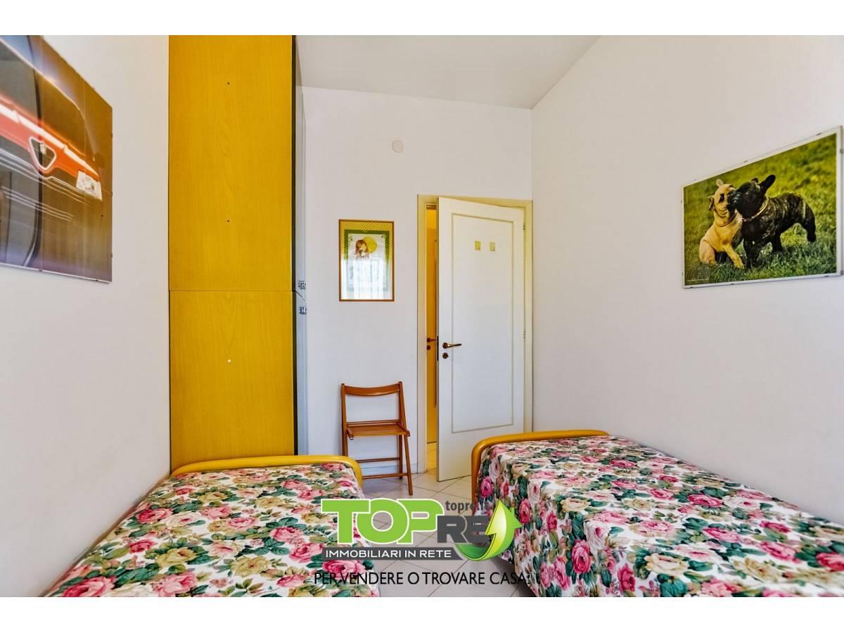 Appartamento in vendita in via La Marmora 4 zona Marina a Silvi - 3888936 foto 16
