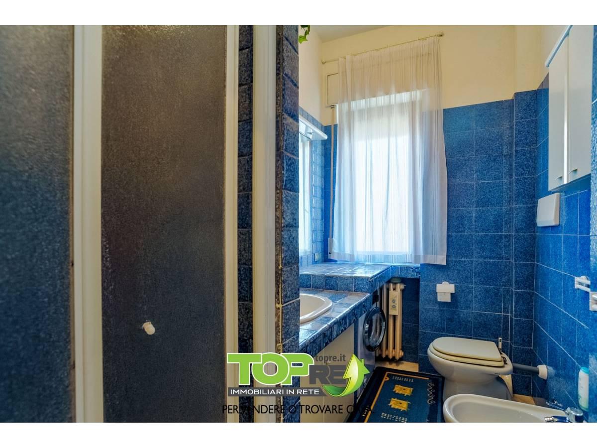 Appartamento in vendita in via La Marmora 4 zona Marina a Silvi - 3888936 foto 17
