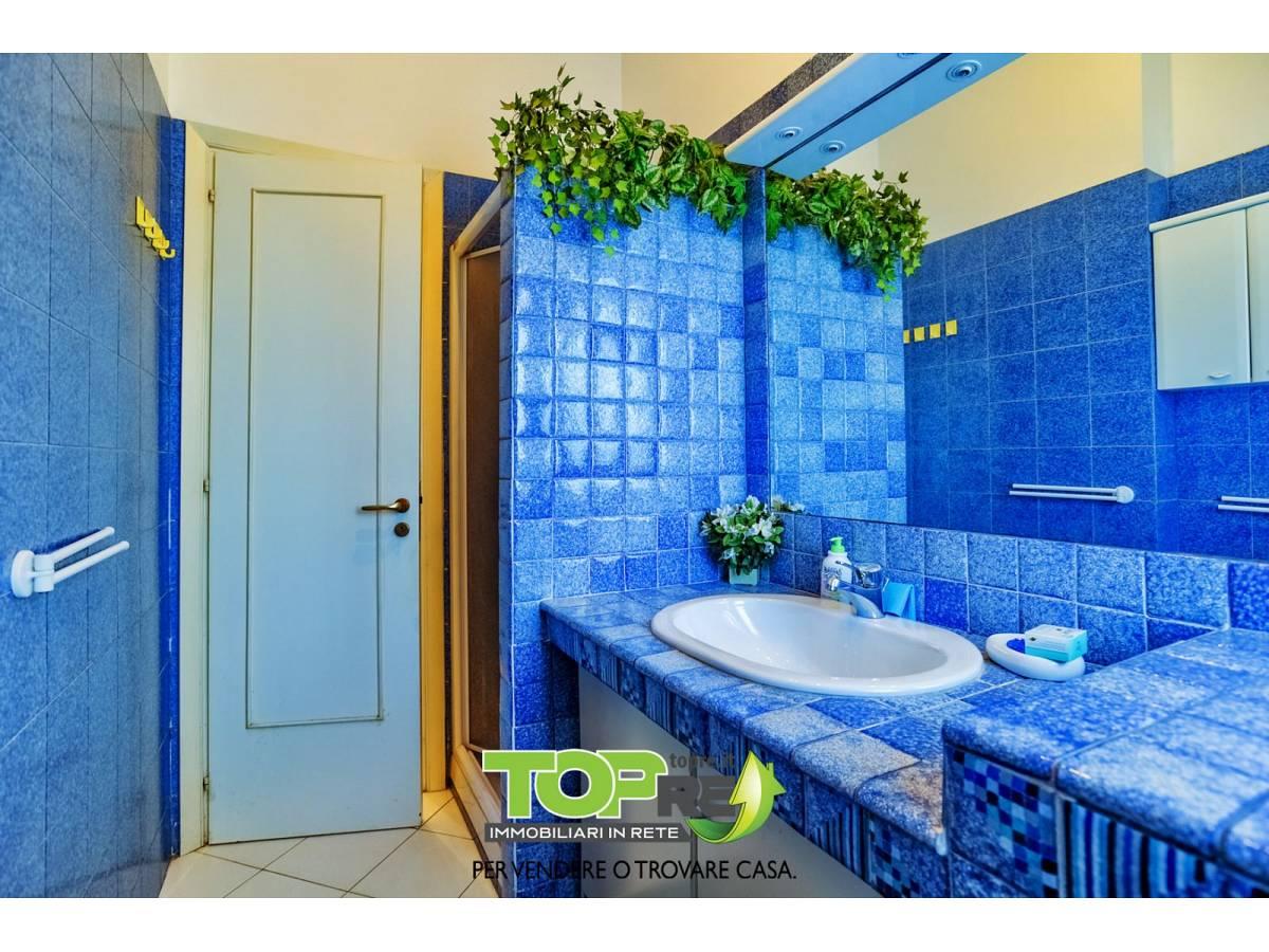 Appartamento in vendita in via La Marmora 4 zona Marina a Silvi - 3888936 foto 18