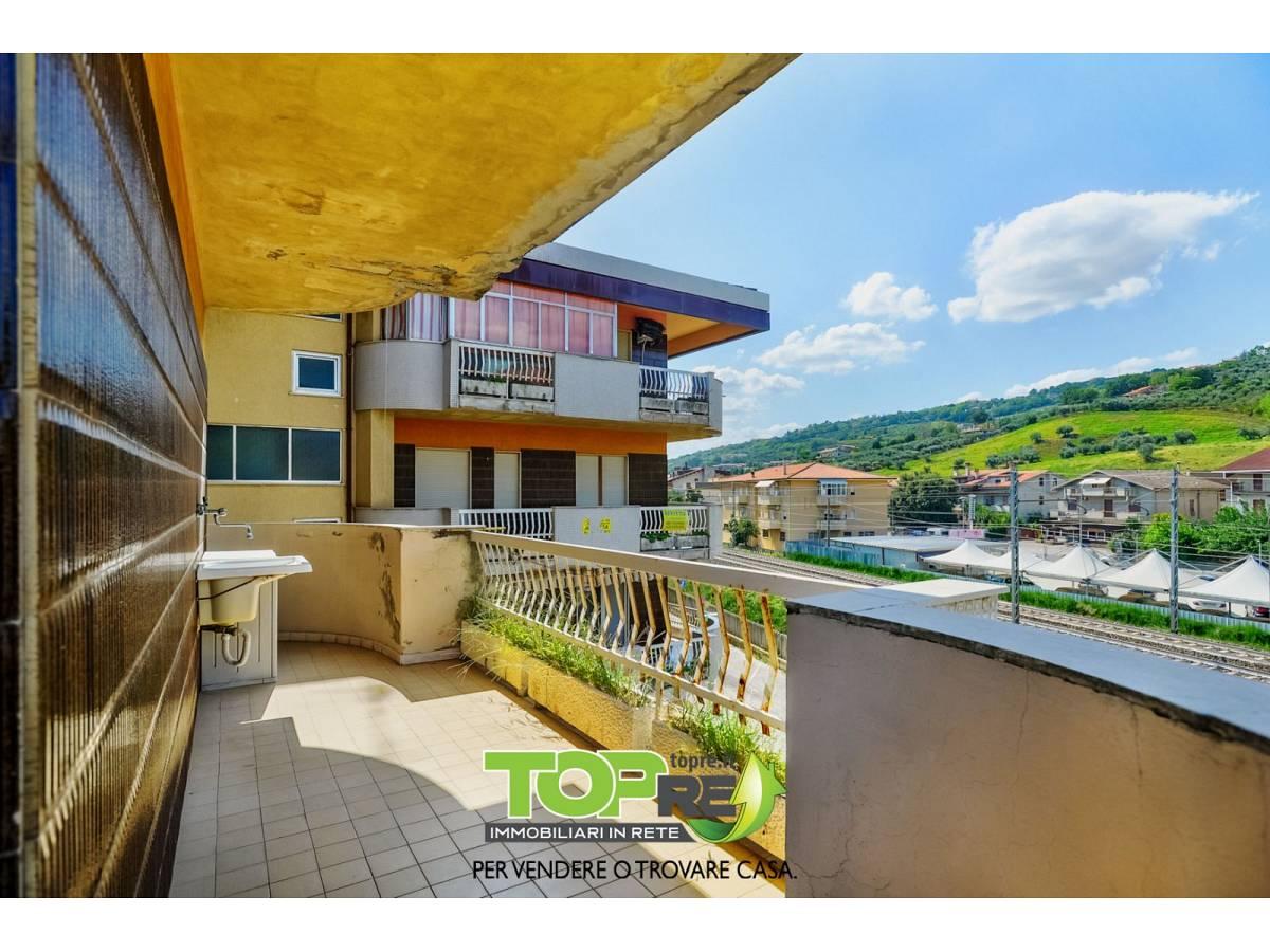 Appartamento in vendita in via La Marmora 4 zona Marina a Silvi - 3888936 foto 21