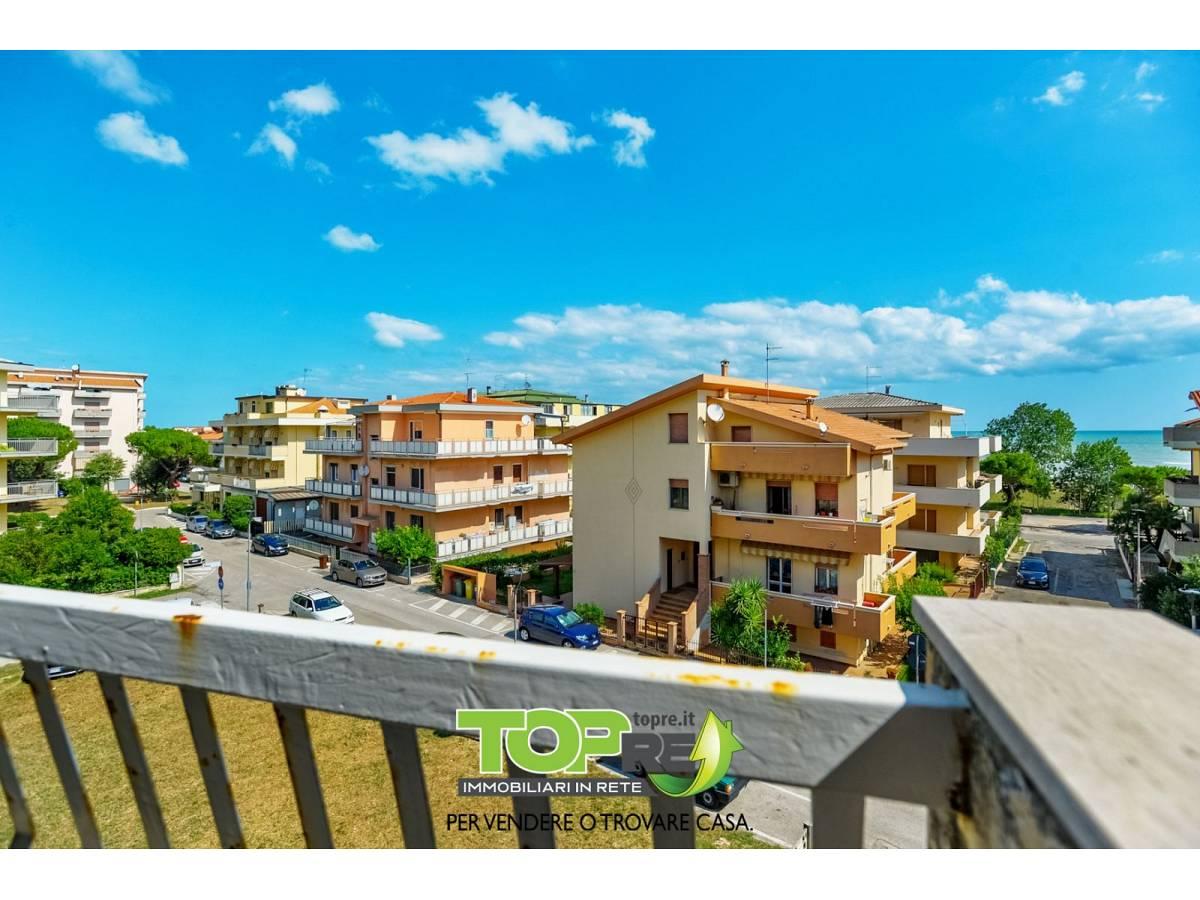 Appartamento in vendita in via La Marmora 4 zona Marina a Silvi - 3888936 foto 24