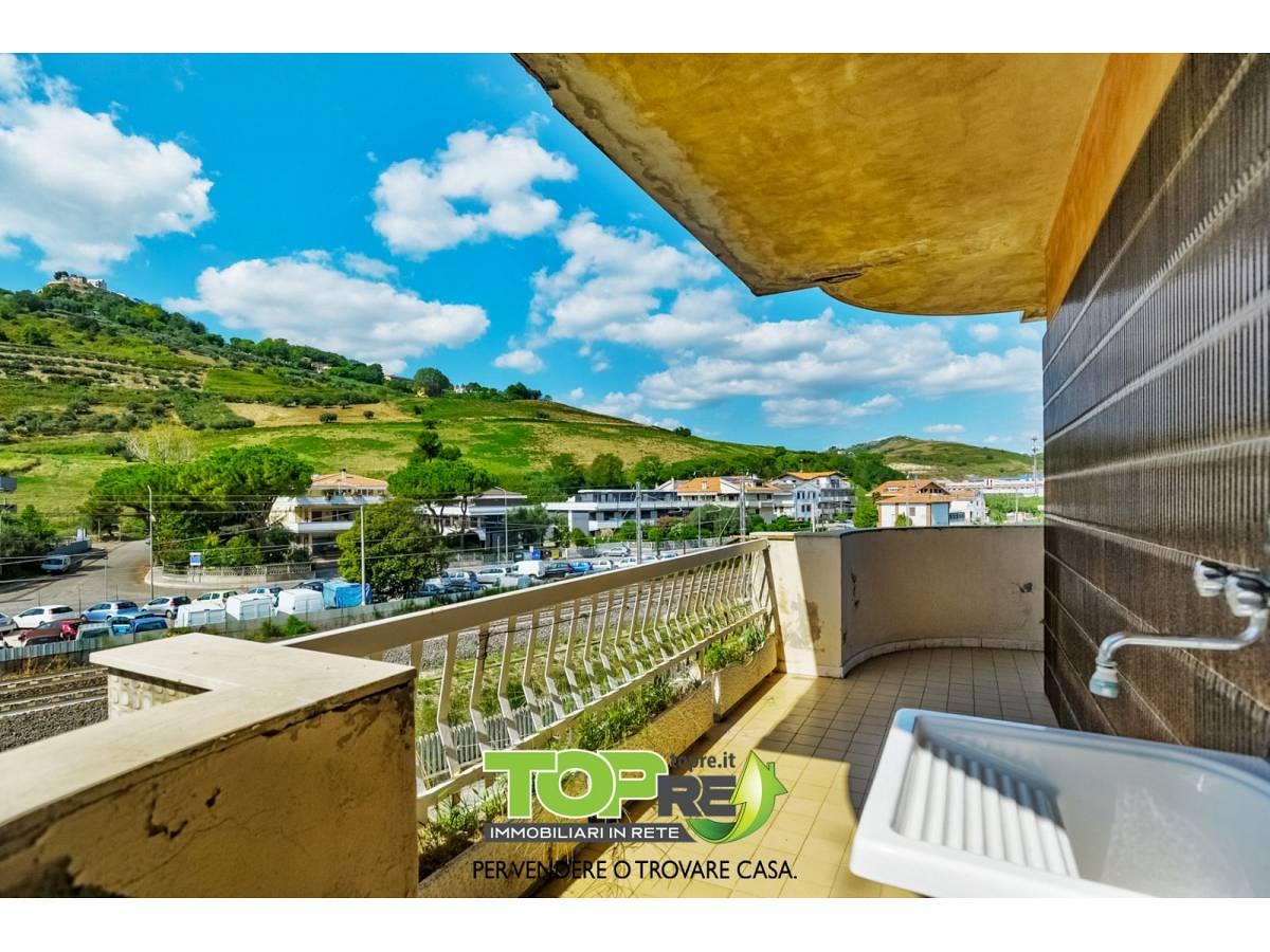 Appartamento in vendita in via La Marmora 4 zona Marina a Silvi - 3888936 foto 22